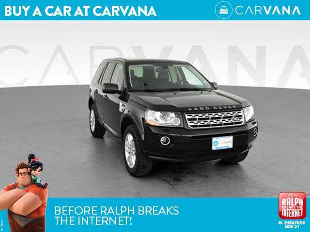 Land Rover Discovery 2015 $24700.00 incacar.com