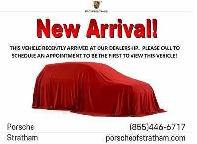Land Rover Evoque 2012 $22992.00 incacar.com