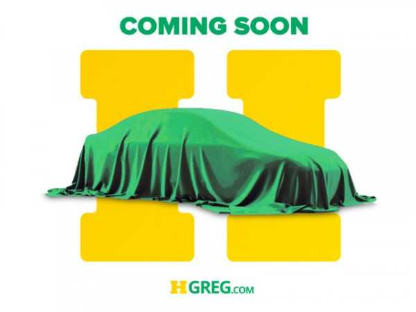 Land Rover Range Rover Sport 2012 $25999.00 incacar.com