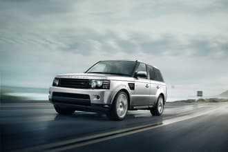 Land Rover Range Rover Sport 2013 $39981.00 incacar.com