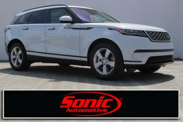 Land Rover Range Rover 2018 $66334.00 incacar.com