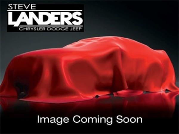Land Rover Range Rover 2018 $169900.00 incacar.com