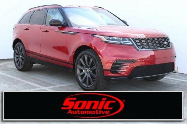 Land Rover Range Rover 2019 $67236.00 incacar.com