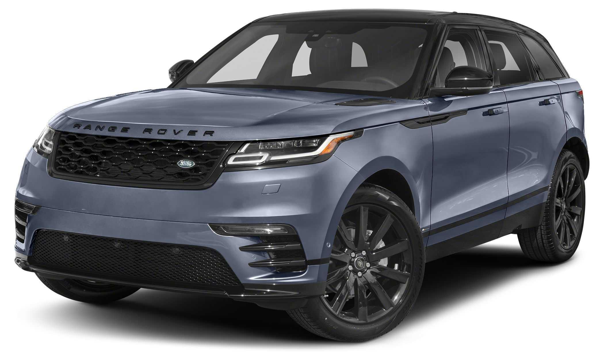 Land Rover Range Rover 2019 $60818.00 incacar.com