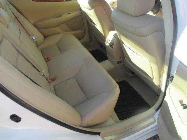 Lexus ES 2005 $4995.00 incacar.com