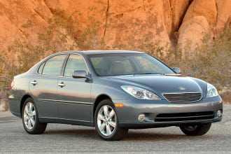 Lexus ES 2005 $3900.00 incacar.com