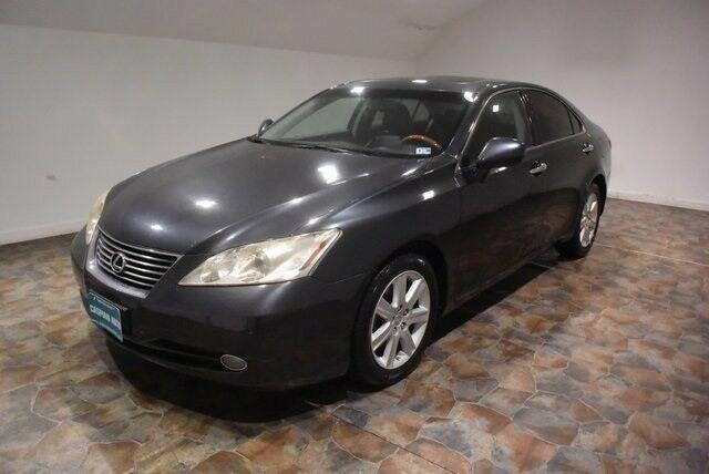 Lexus ES 2007 $4729.00 incacar.com