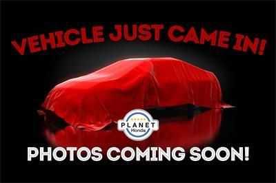 Lexus ES 2007 $5599.00 incacar.com
