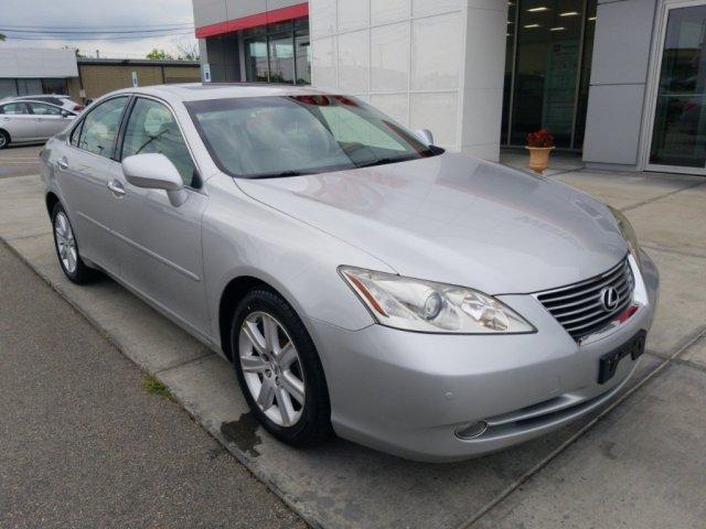 Lexus ES 2007 $9599.00 incacar.com