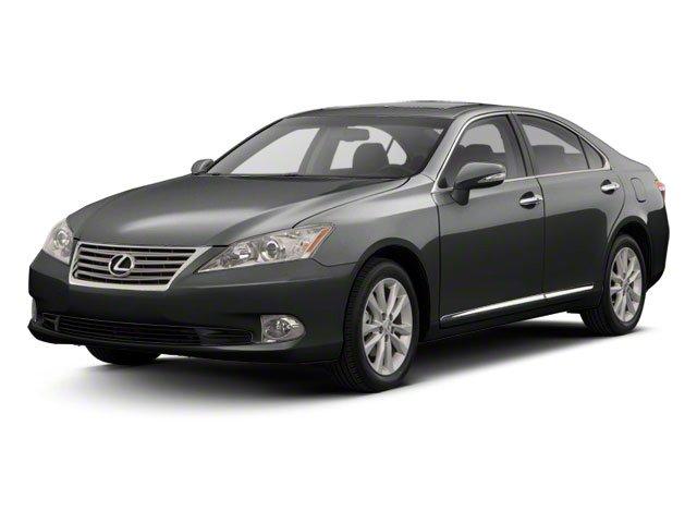 Lexus ES 2012 $16523.00 incacar.com