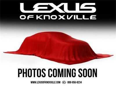 Lexus ES 2019 $41119.00 incacar.com