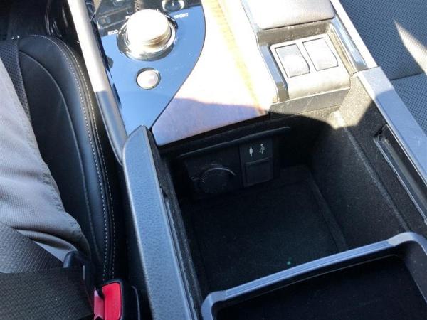Lexus GS 2013 $24499.00 incacar.com