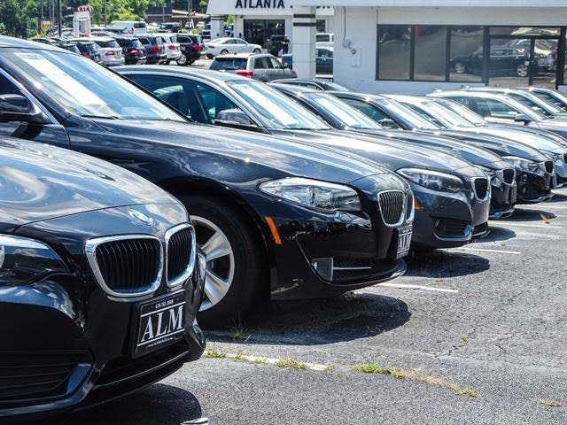 Lexus GS 2015 $24930.00 incacar.com