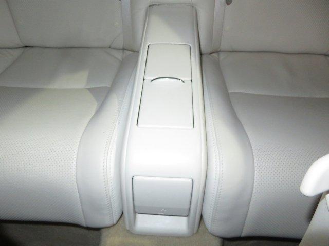 Lexus IS 2012 $19977.00 incacar.com