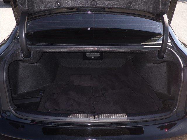 Lexus IS 2013 $16988.00 incacar.com