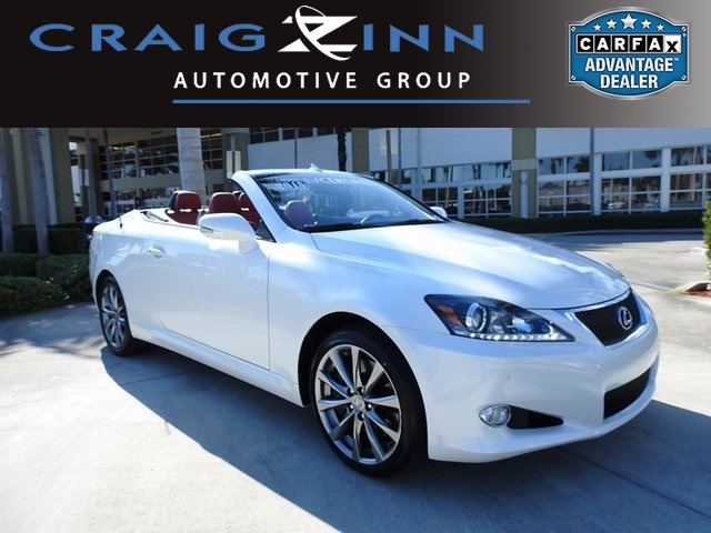 Lexus IS 2015 $39817.00 incacar.com