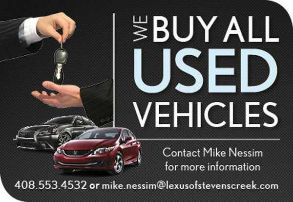 Lexus IS 2018 $37988.00 incacar.com