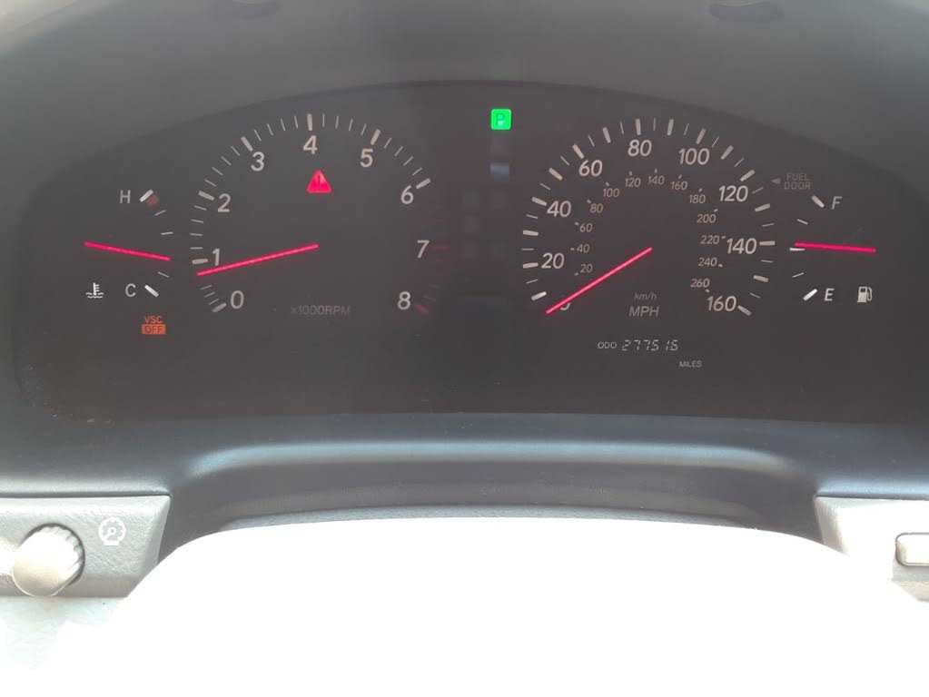 Lexus LS 2001 $4995.00 incacar.com