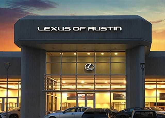 Lexus LS 2006 $12450.00 incacar.com