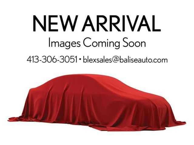 Lexus LX 2009 $27498.00 incacar.com