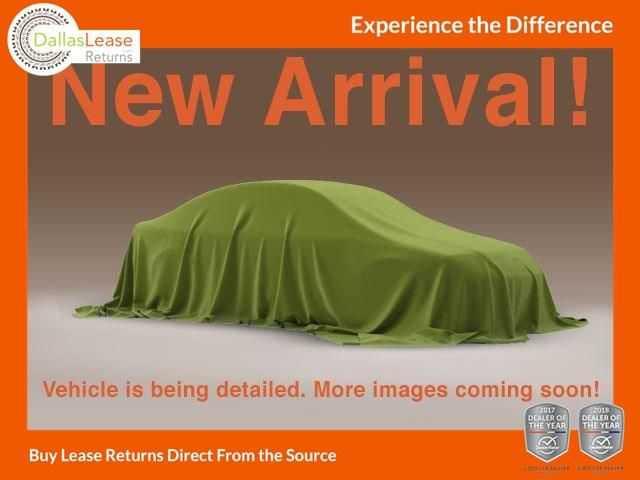 Lexus LX 2010 $34876.00 incacar.com
