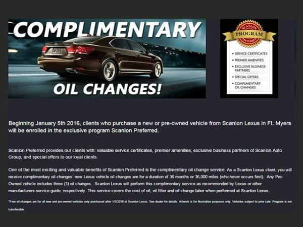 Lexus LX 2014 $54429.00 incacar.com