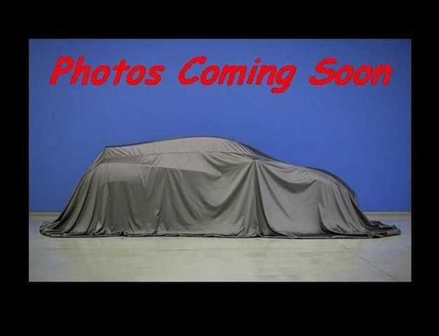 Lexus NX 2016 $24500.00 incacar.com