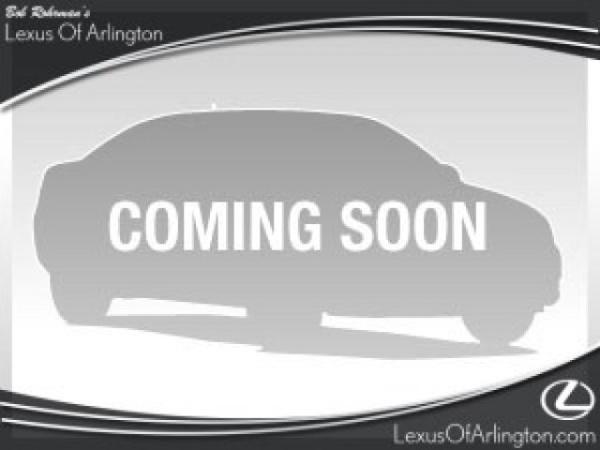 Lexus NX 2017 $40996.00 incacar.com