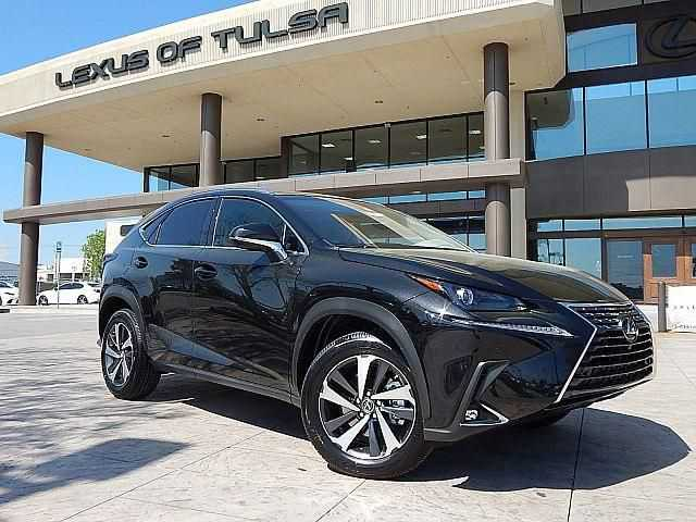Lexus NX 2018 $6538.00 incacar.com