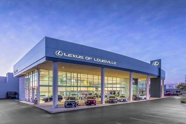 Lexus RC 2015 $35500.00 incacar.com