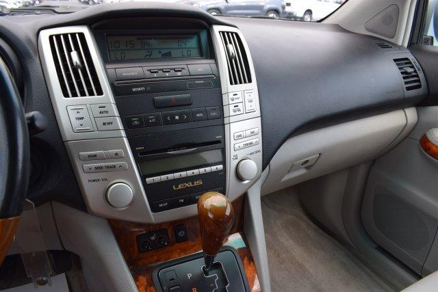 Lexus RX 2007 $8990.00 incacar.com