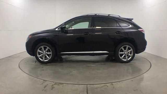 Lexus RX 2012 $15995.00 incacar.com