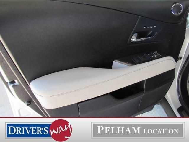 Lexus RX 2013 $20990.00 incacar.com