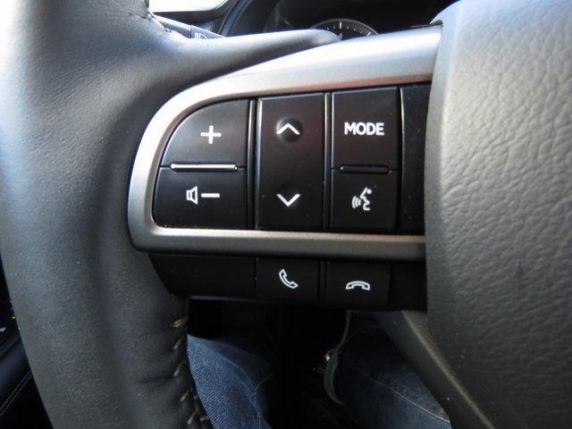 Lexus RX 2016 $33890.00 incacar.com