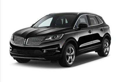 Lincoln MKC 2015 $33771.00 incacar.com