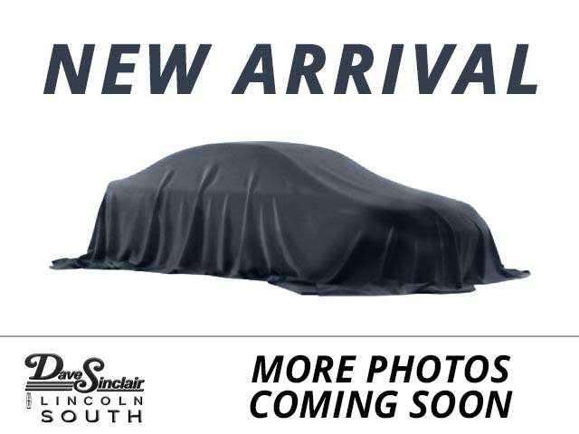 Lincoln MKC 2015 $23995.00 incacar.com