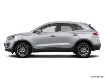 Lincoln MKC 2015 $27900.00 incacar.com