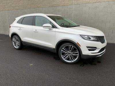 Lincoln MKC 2015 $26300.00 incacar.com
