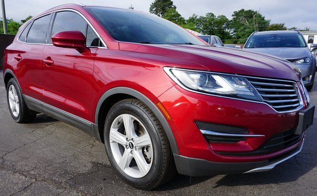 Lincoln MKC 2015 $17000.00 incacar.com
