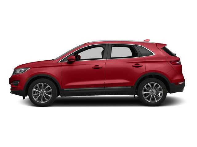 Lincoln MKC 2015 $26855.00 incacar.com