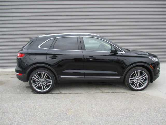 Lincoln MKC 2016 $43966.00 incacar.com