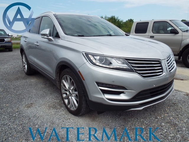 Lincoln MKC 2017 $25993.00 incacar.com