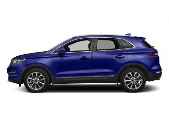 Lincoln MKC 2018 $38010.00 incacar.com