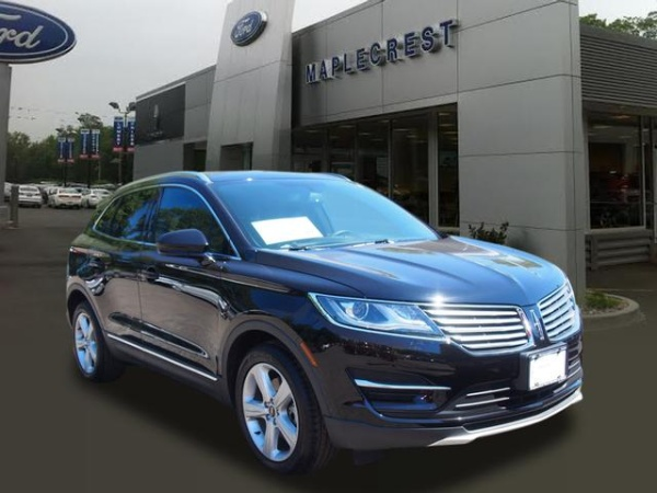 Lincoln MKC 2018 $27886.00 incacar.com