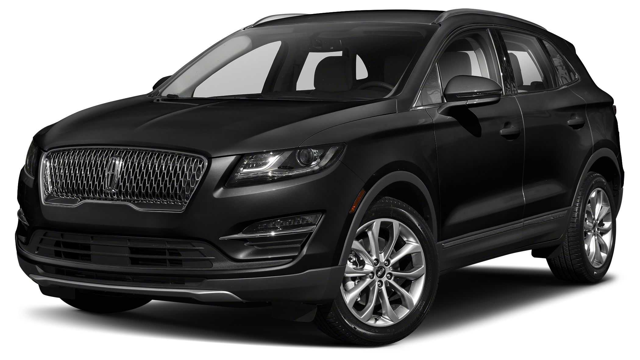 Lincoln MKC 2019 $35900.00 incacar.com