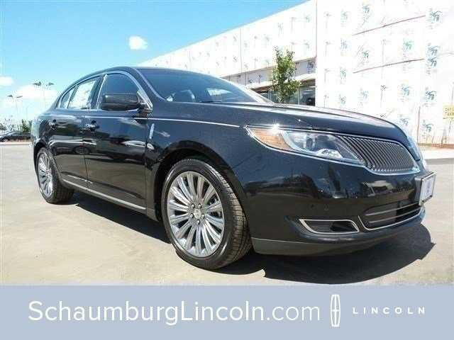 Lincoln MKS 2015 $39999.00 incacar.com