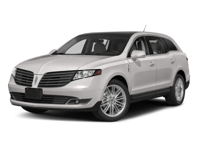 Lincoln MKT 2018 $38999.00 incacar.com