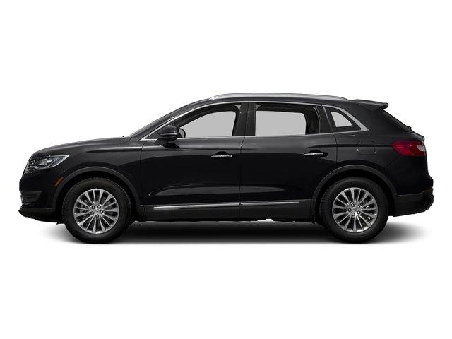 Lincoln MKX 2016 $27998.00 incacar.com