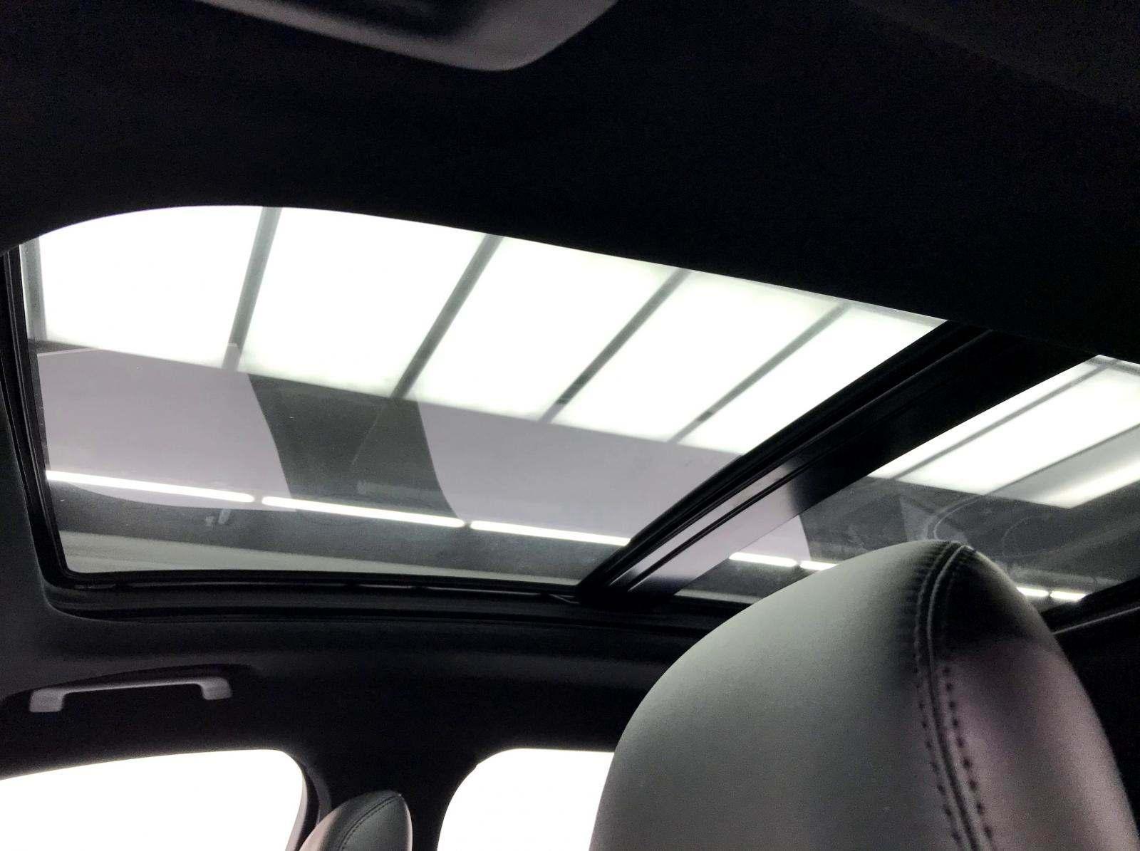 used Lincoln MKX 2017 vin: 2LMPJ8LR6HBL13052