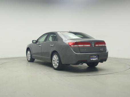 Lincoln MKZ 2010 $15998.00 incacar.com
